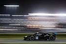 Level 5 Motorsports to start inside top-10 for historic Rolex 24