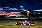 Tomy Drissi and Performance Tech Motorsports Put No. 38 RIO2 PC on podium at Daytona