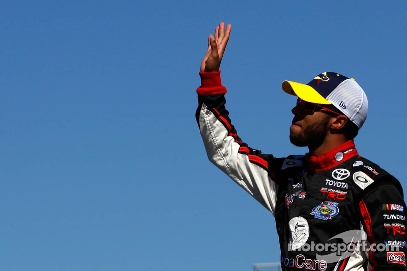 NASCAR Drive for diversity selects 2014 class
