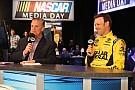 Toyota Racing at Daytona 500: One decade down