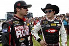 Dillon and Richard Childress Racing set to tackle Phoenix