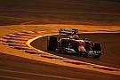 Ferrari: Few laps in Bahrain, but good ones