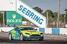 BILSTEIN and Aston Martin Racing agree a long-term technology partnership