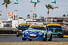 IMSA CTSCC: Freedom Autosport's Pobst, Carbonell have long histories at Sebring