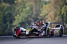 Alta Velocita Racing amped for Sebring