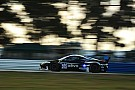 AIM Autosport nearly wins in Sebring