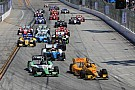 Conway, Ed Carpenter Racing surprises with win in Long Beach