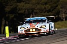 Aston Martin Racing marks a decade of success