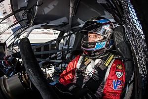 Le Mans Breaking news JMW Motorsport announces Le Mans driver lineup