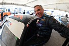 Aston-Martin GT4 Challenge series debuts