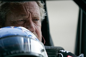 World of Outlaws Preview Kinser coming to Charlotte this Friday