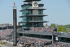 IndyCar Analysis Did IndyCar's new qualifying format work?