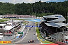 Austrian GP: A disappointing affair for Renault-powered teams.