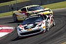 Ferrari Racing Days arrives in Mont Tremblant