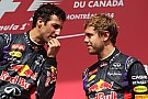 Infiniti Red Bull Racing: Who's the fastest karter? - video
