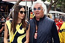 Briatore to inject more 'show' into F1 - reports