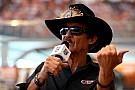 Richard Petty helps 98-year-old fan realize a dream