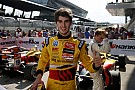 Giovinazzi triumphs at RedBull Ring