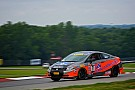 Michael Dimeo takes eighth win of Pirelli World Challenge season at Mid-Ohio