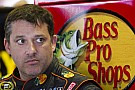 Tony Stewart cancels appearance at Indiana dirt track