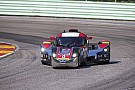 DeltaWing: Revolutionary coupe sees its most competitive laps to date at Road America