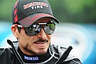 Alex Tagliani to make NASCAR Truck debut at CTMP