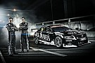 Nissan Jack Daniels team looking to build V8 Supercars momentum