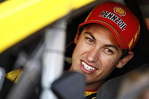 NASCAR Cup Analysis Under the radar