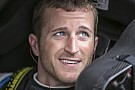 Time is running out for Kahne