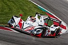 JOTA Sport consolidates second place in European Le Mans Series