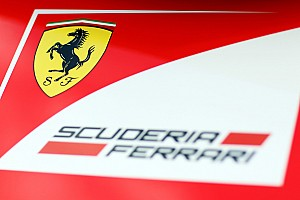 Formula 1 Breaking news Ferrari could take $25m stake in F1