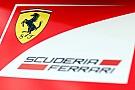 Ferrari could take $25m stake in F1