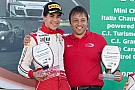 Lance Stroll clinches Italian F4 championship
