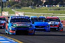 V8 Supercars invites teams to re-homologate aero packages for 2015
