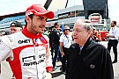FIA's Jean Todt demands full report of the events leading up to Bianchi's crash