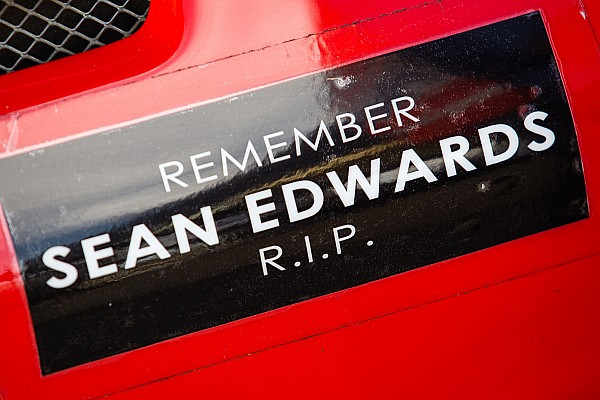 Road racing One year since his death, Sean Edwards Foundation outlines safety initiatives