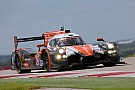 G-Drive Racing is targeting another victory in Asia!