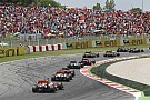 Court testimony: New F1 team given permission to join the grid