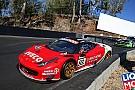 2015 Bathurst 12 Hour entry list reaches 50 cars