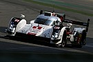 Audi ready for challenges in Bahrain