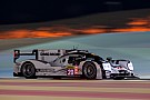 Porsche secures its third pole position with the 919 Hybrid in Bahrain