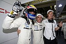 For the first time, Porsche puts both 919 Hybrids on the front row