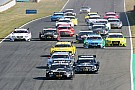 Even more action: 2015 DTM calendar comprises 18 races