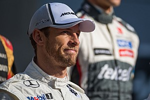 Formula 1 Breaking news Coulthard, team insider criticise McLaren dithering