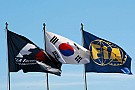 2015 Korea race could be in Seoul