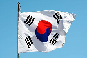 Formula 1 Rumor Korea trick tweaks engine rules for 2015