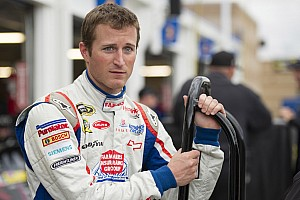 Sprint Breaking news Kasey Kahne will race all five nights in Winter Heat Sprint Car Showdown