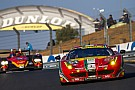 Wayne Taylor Racing and Scuderia Corsa receive Le Mans invitations