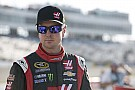 Kurt Busch goes to court, calls abuse allegations a 'fabrication'