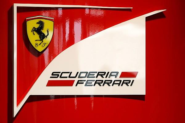 Ferrari admits 'mistakes' have hurt 2015 car
